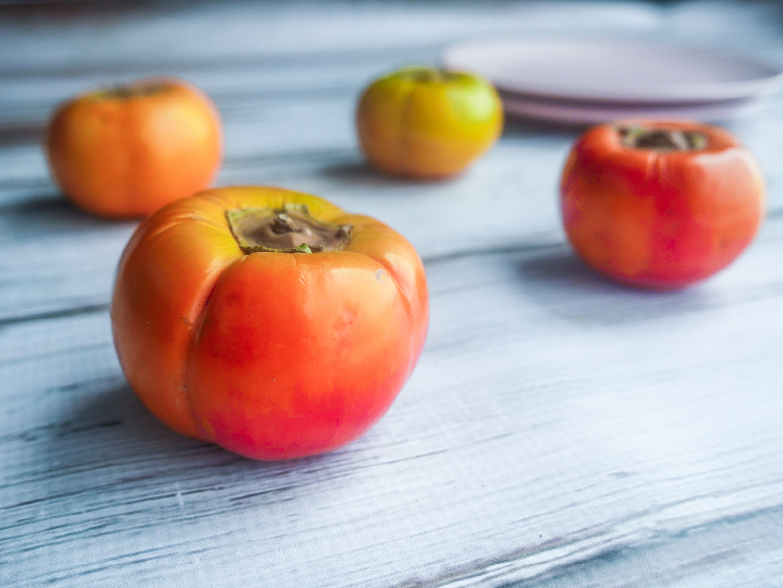 Persimmon Salad 5_preview.png