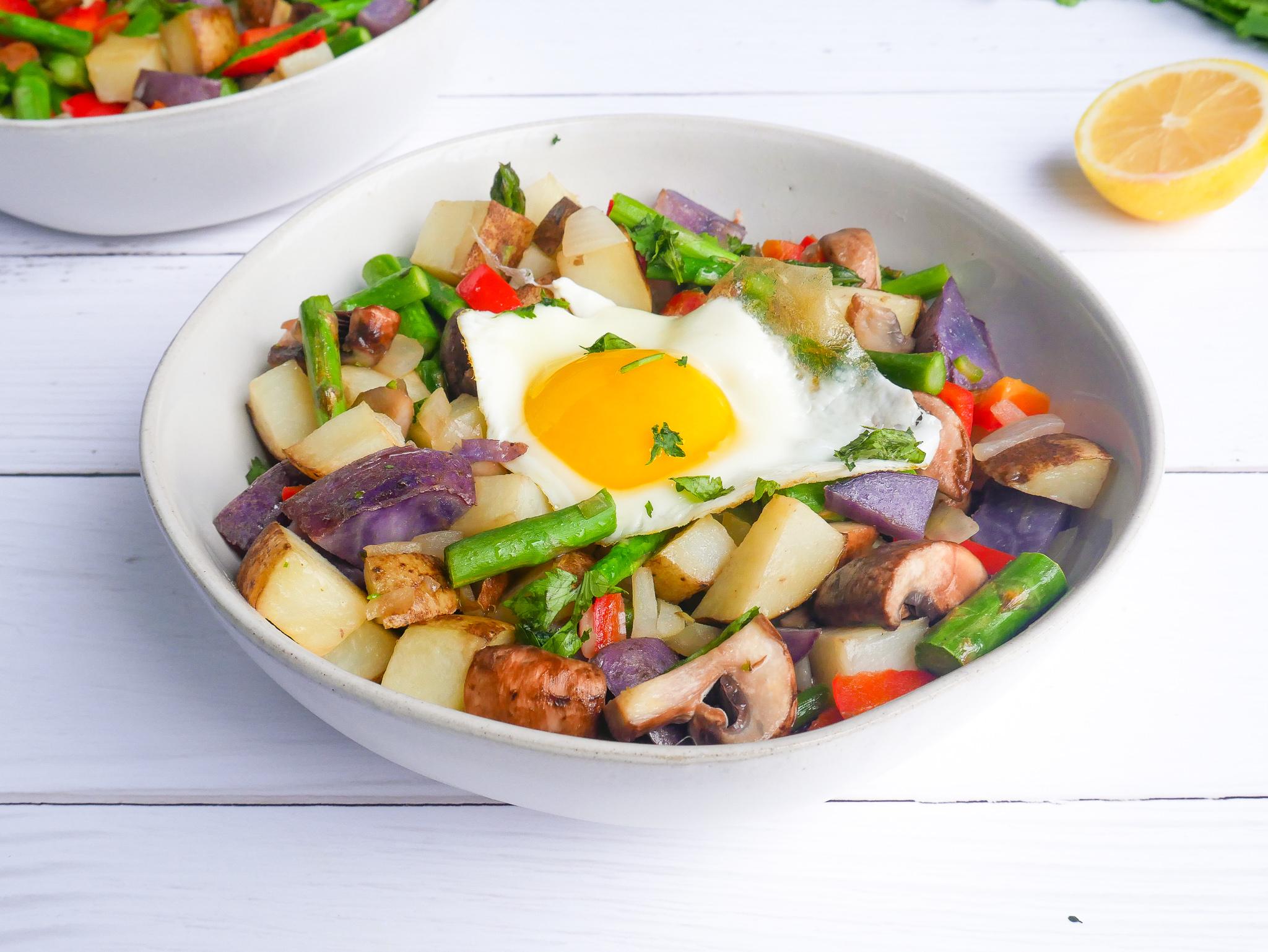 Asparagus, Mushroom, Potato Hash.jpg