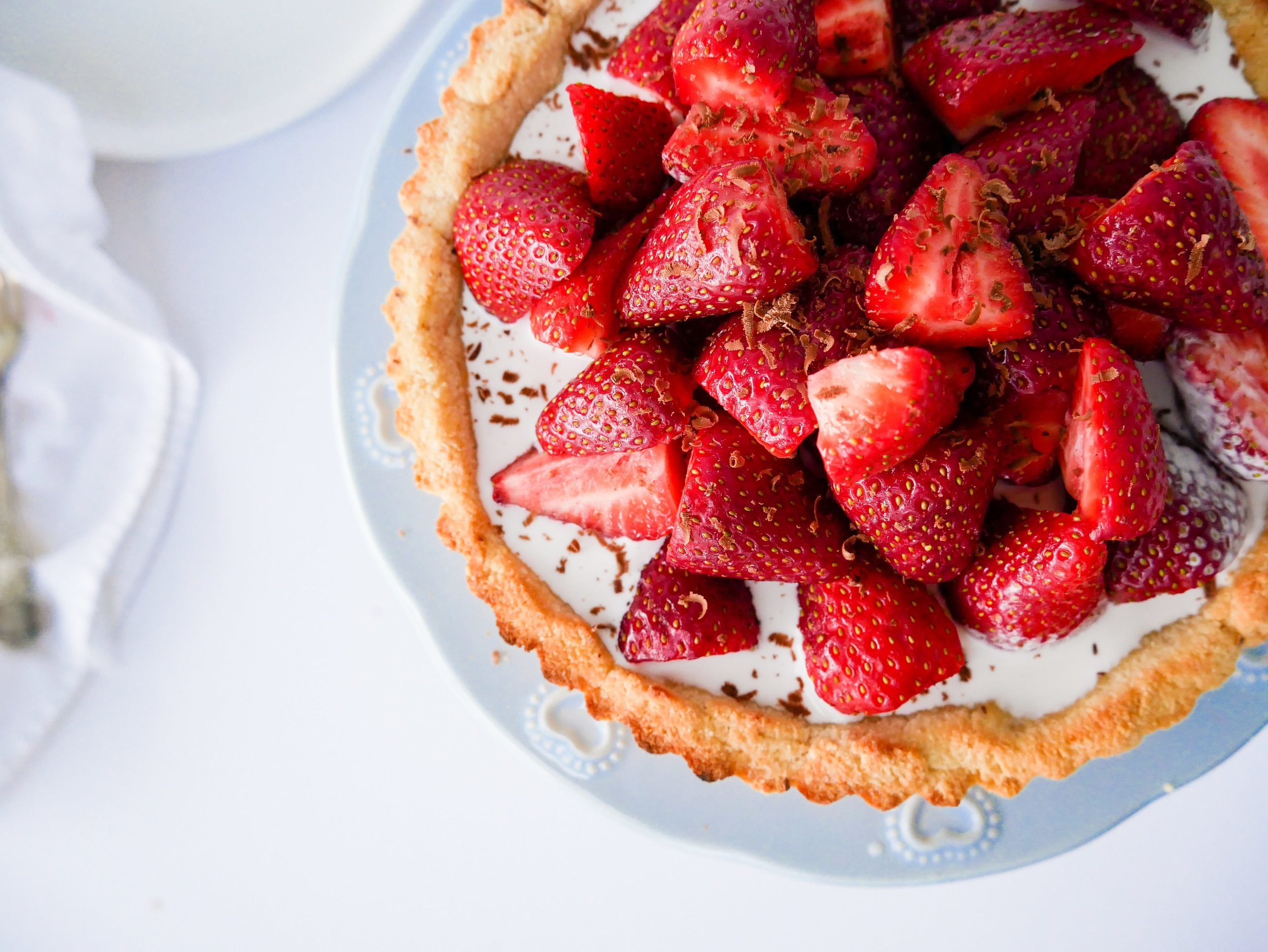 Strawberry Tart 2.jpg