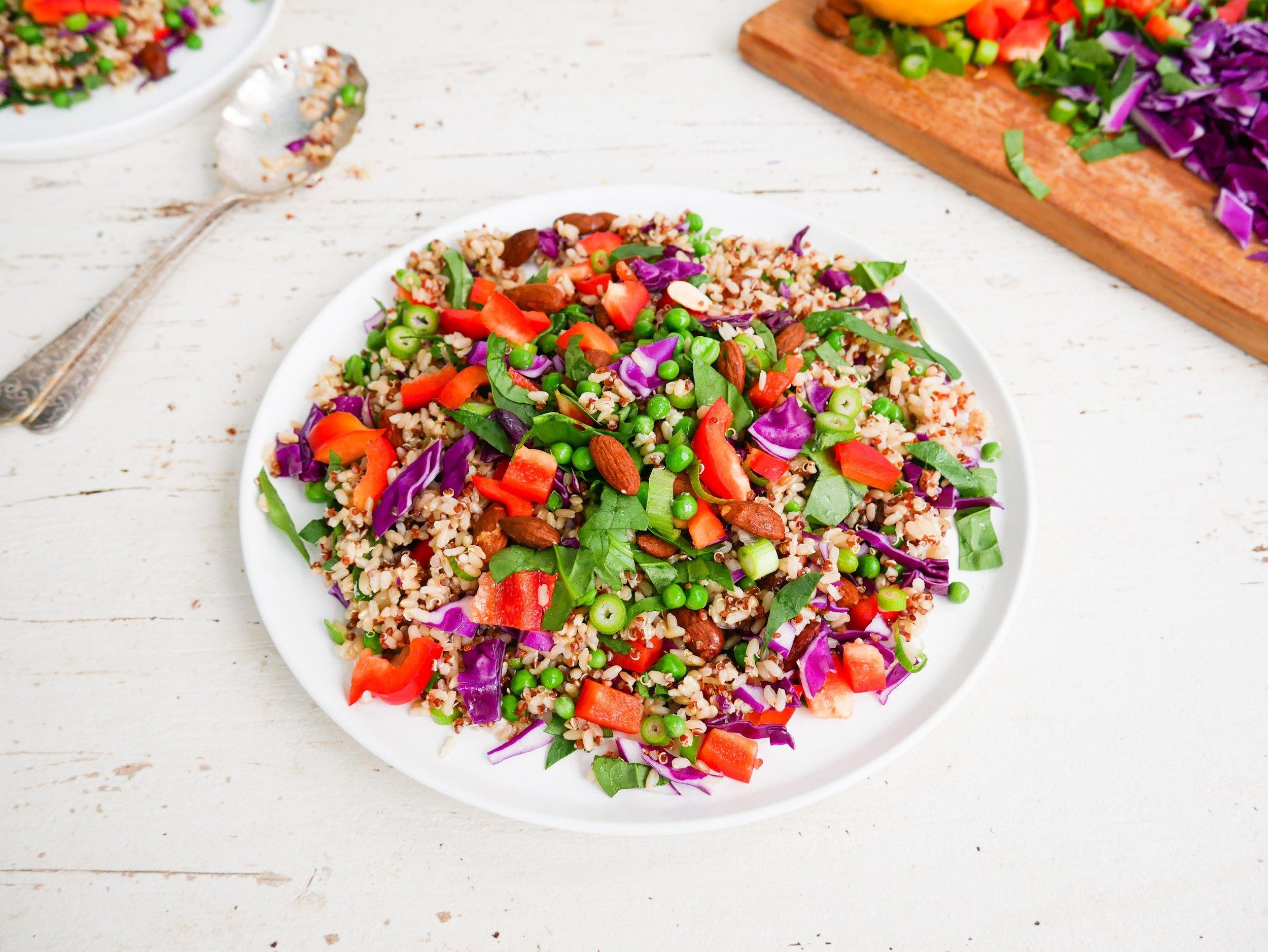 Brown Rice & Quinoa summer salad 2.jpg