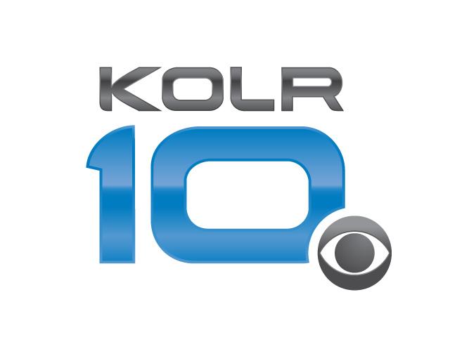 kolr10-logo.jpg