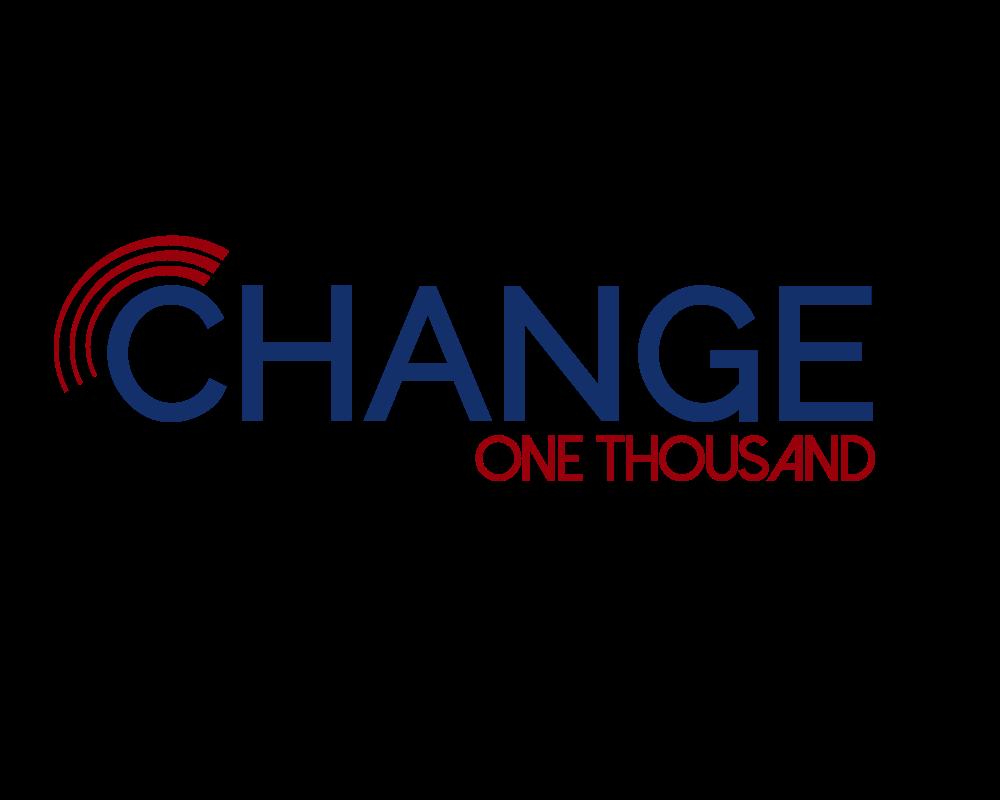 ChangeOneThousandLogo.png