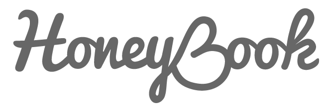 HoneyBook Logo.png