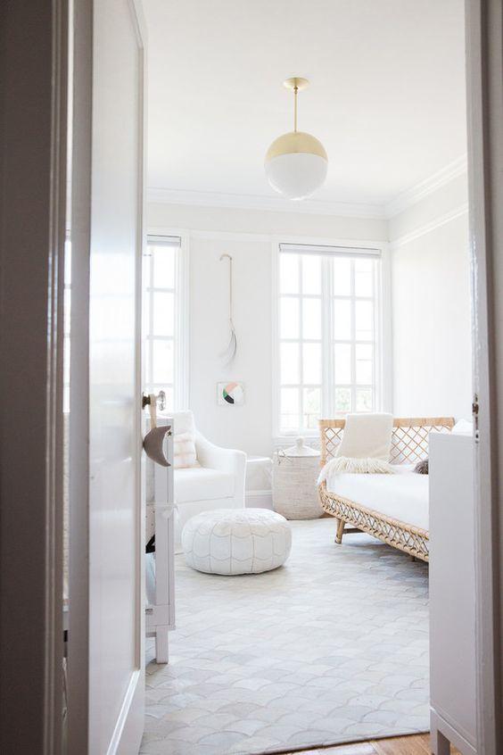 le-bump-all-white-baby-room-nursery-white-glider-day-bed-pendant-light-100-layer-cakelet.jpg