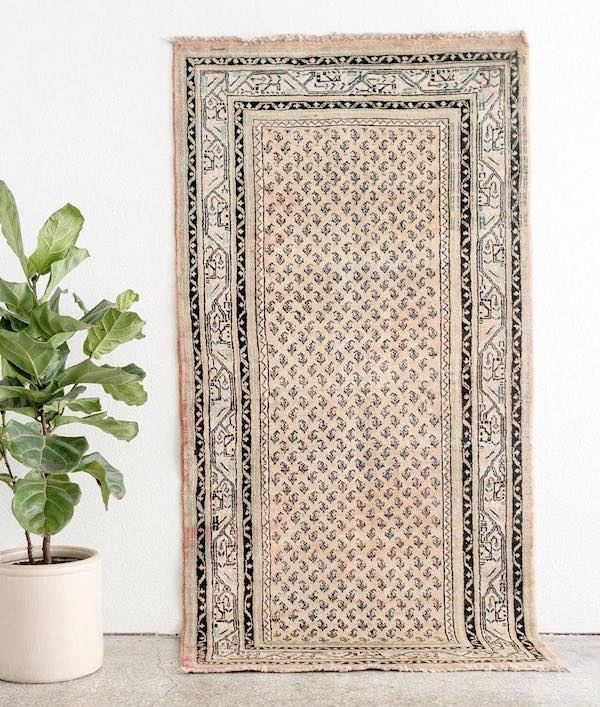 Le-Bump-Best-Vintage-Rugs-Baby-Room-Nursery.jpg