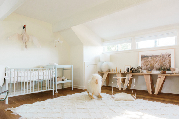 Jenni-Kayne-Nursery-Baby-Room-Light-Blue-Crib-Changing-Neutral-Wood-Table-Moroccan-Rug-The-Coveteur-Le-Bump-Baby-Blog.jpg