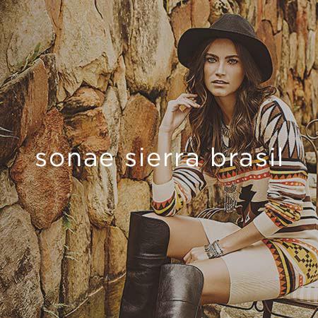 PR_portfolio-sonae.jpg