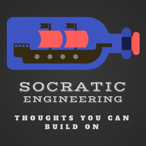 SOCRATIC ENGINEERING LOGO.jpg