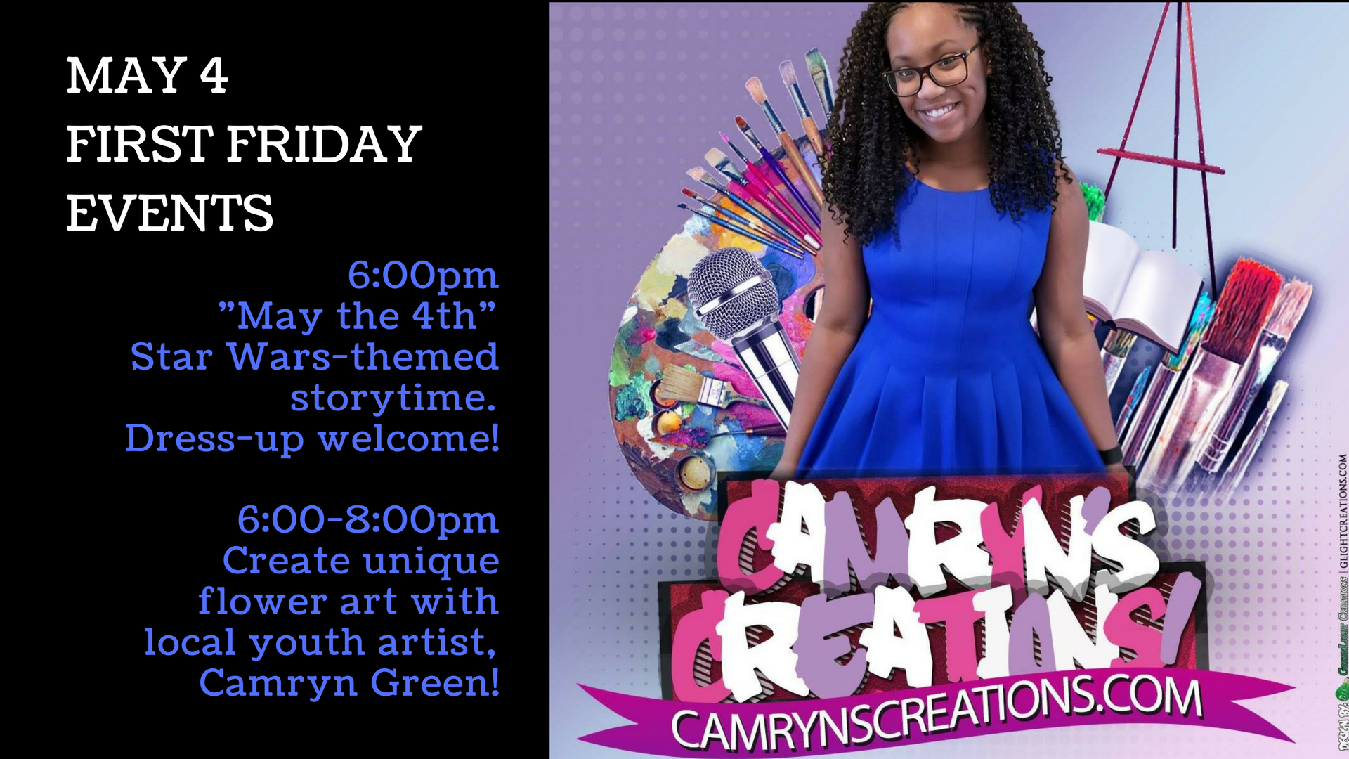 may 4 first friday events.png
