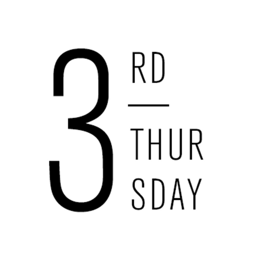 3rd-Thursdays_SDTR_TAB_1000x1000.png