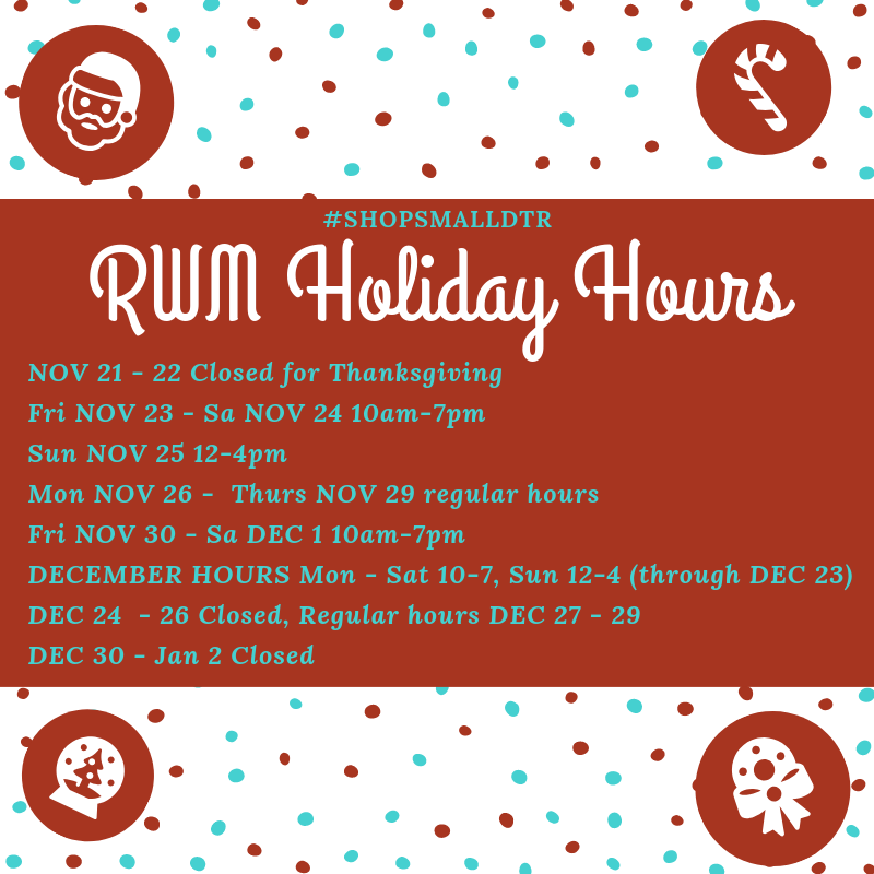 2018 holiday hours.png
