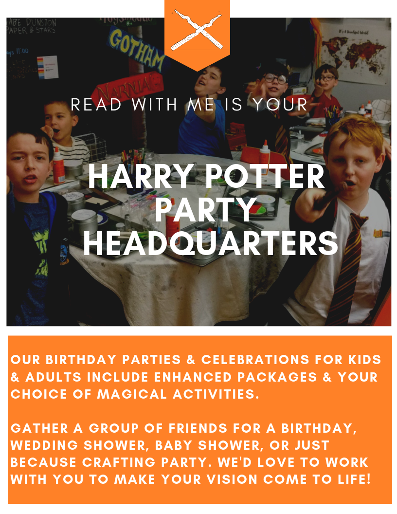 Read With Me is your Harry Potter Party Headquarters.png