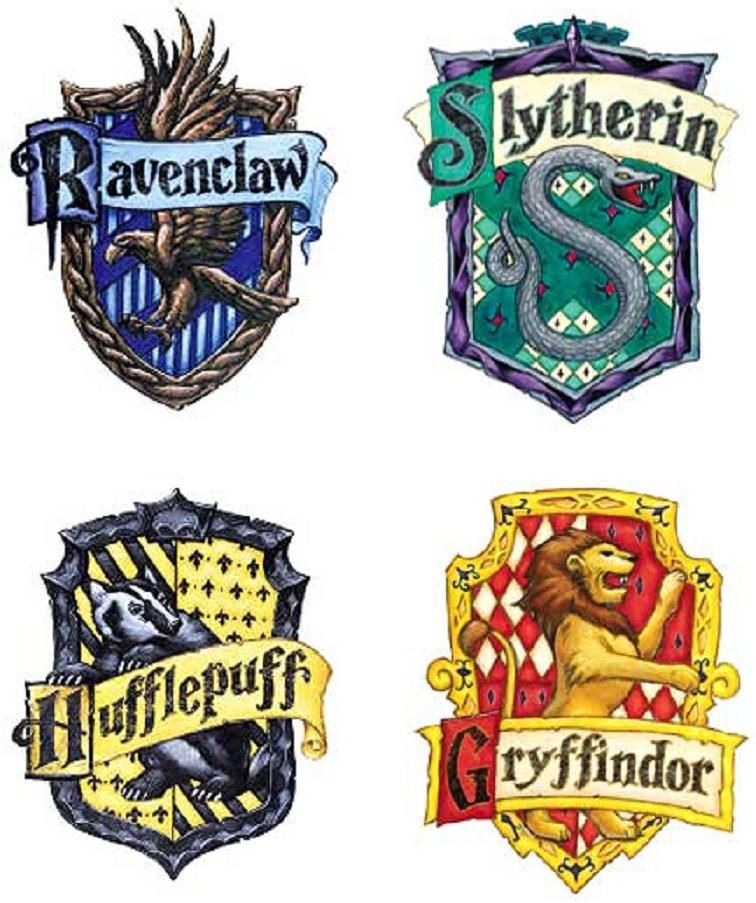 HP house crests.jpg
