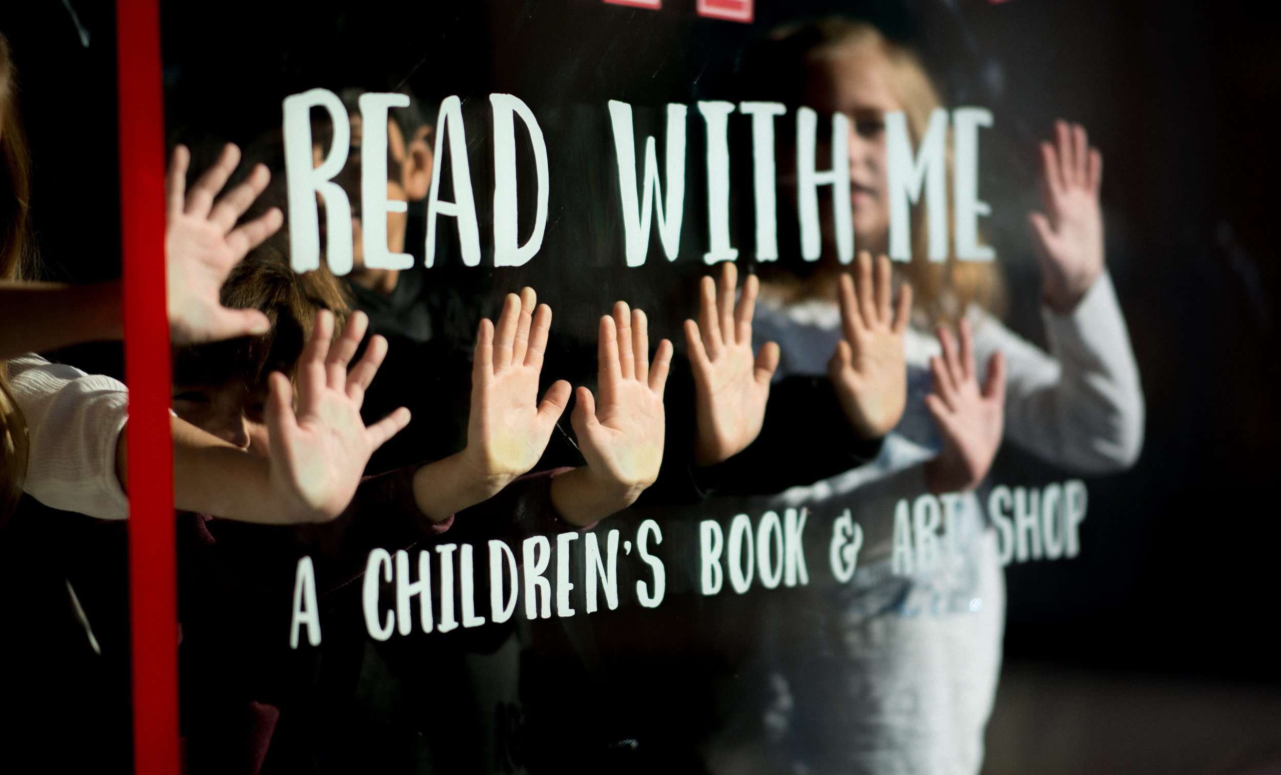 Read With Me-9969 (2).jpg