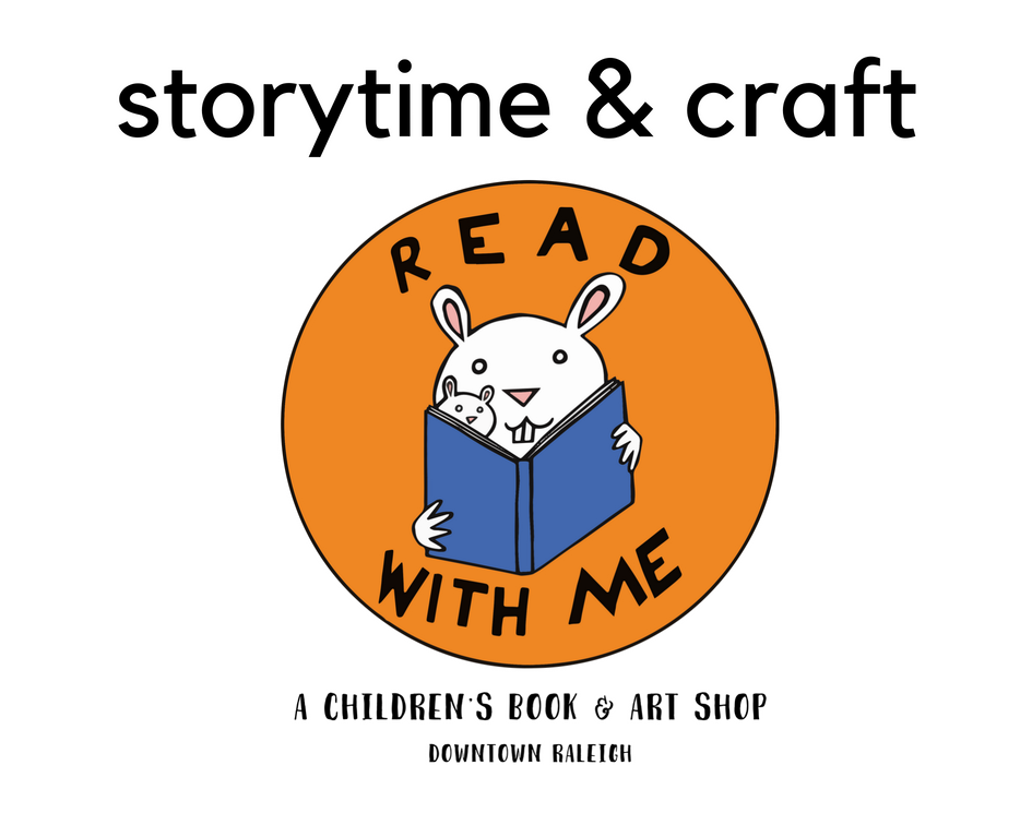 storytime & craft.png