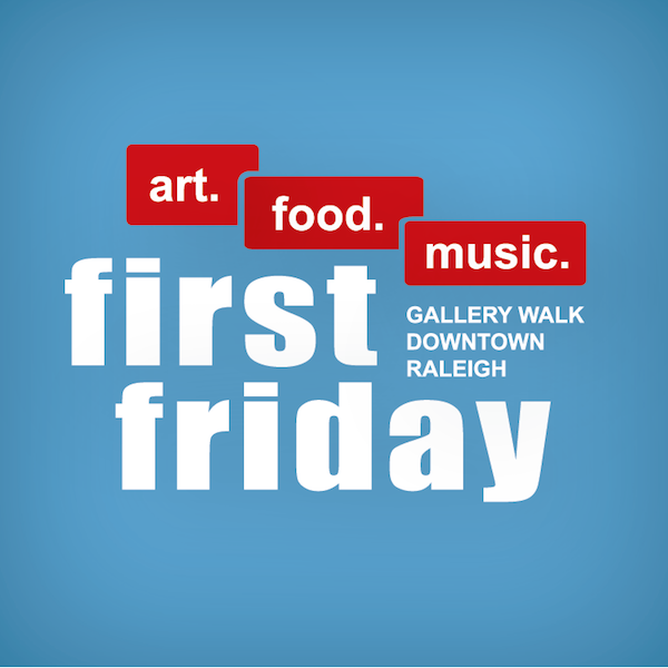 first-friday-raleigh.png