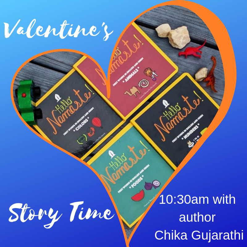 Valentine's Story Time.png