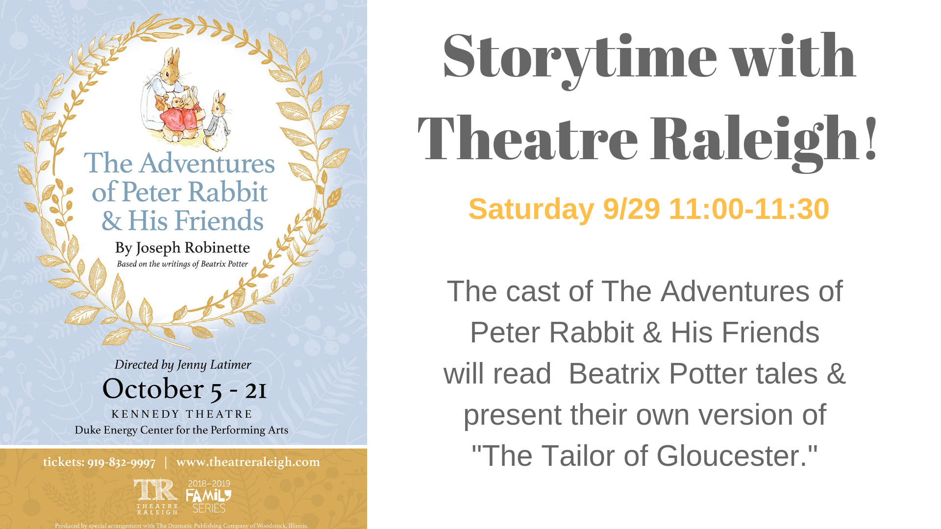 Storytime with Theatre Raleigh!.png