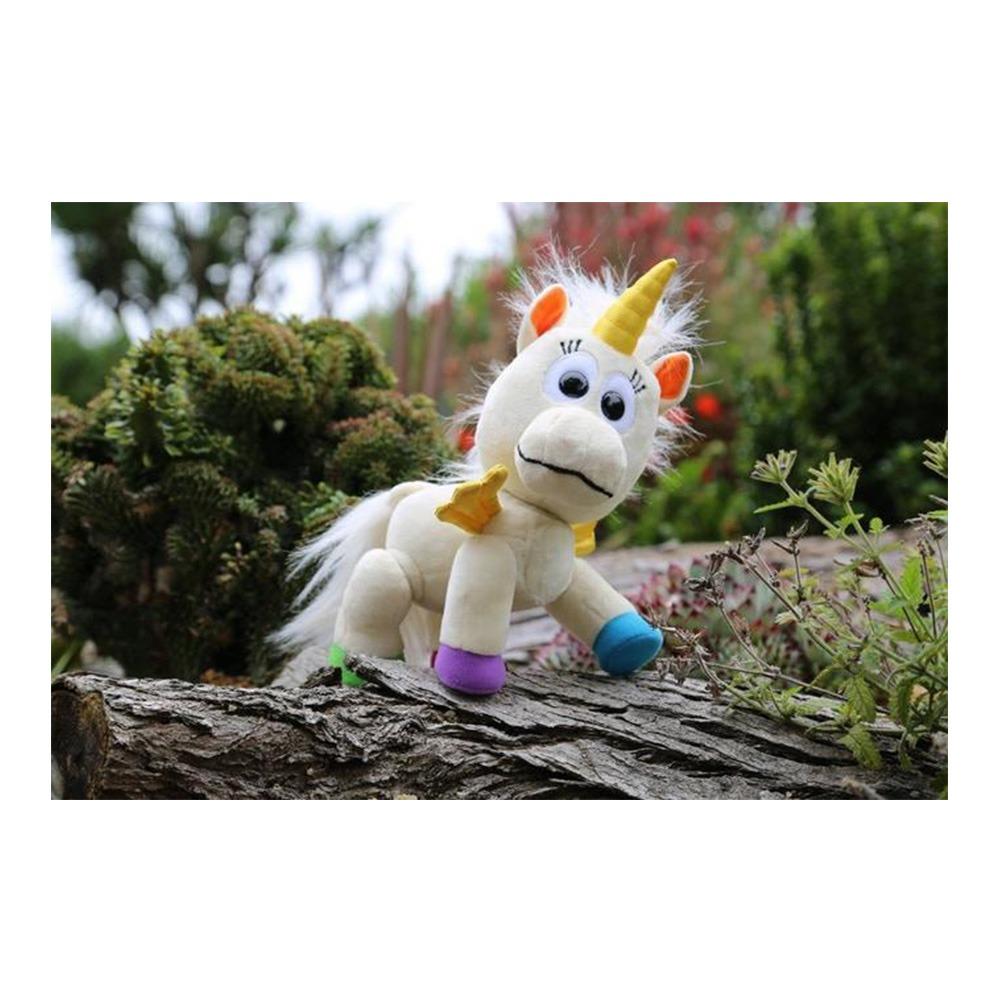 iris unicorn.jpg