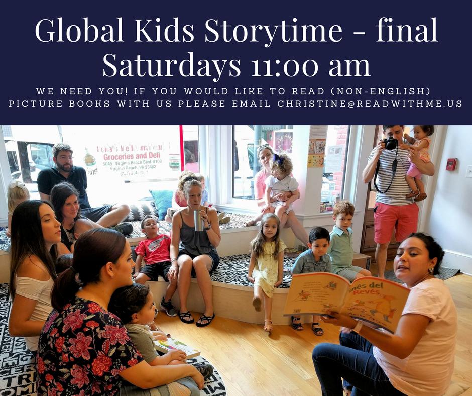 Global Kids Storytime.png