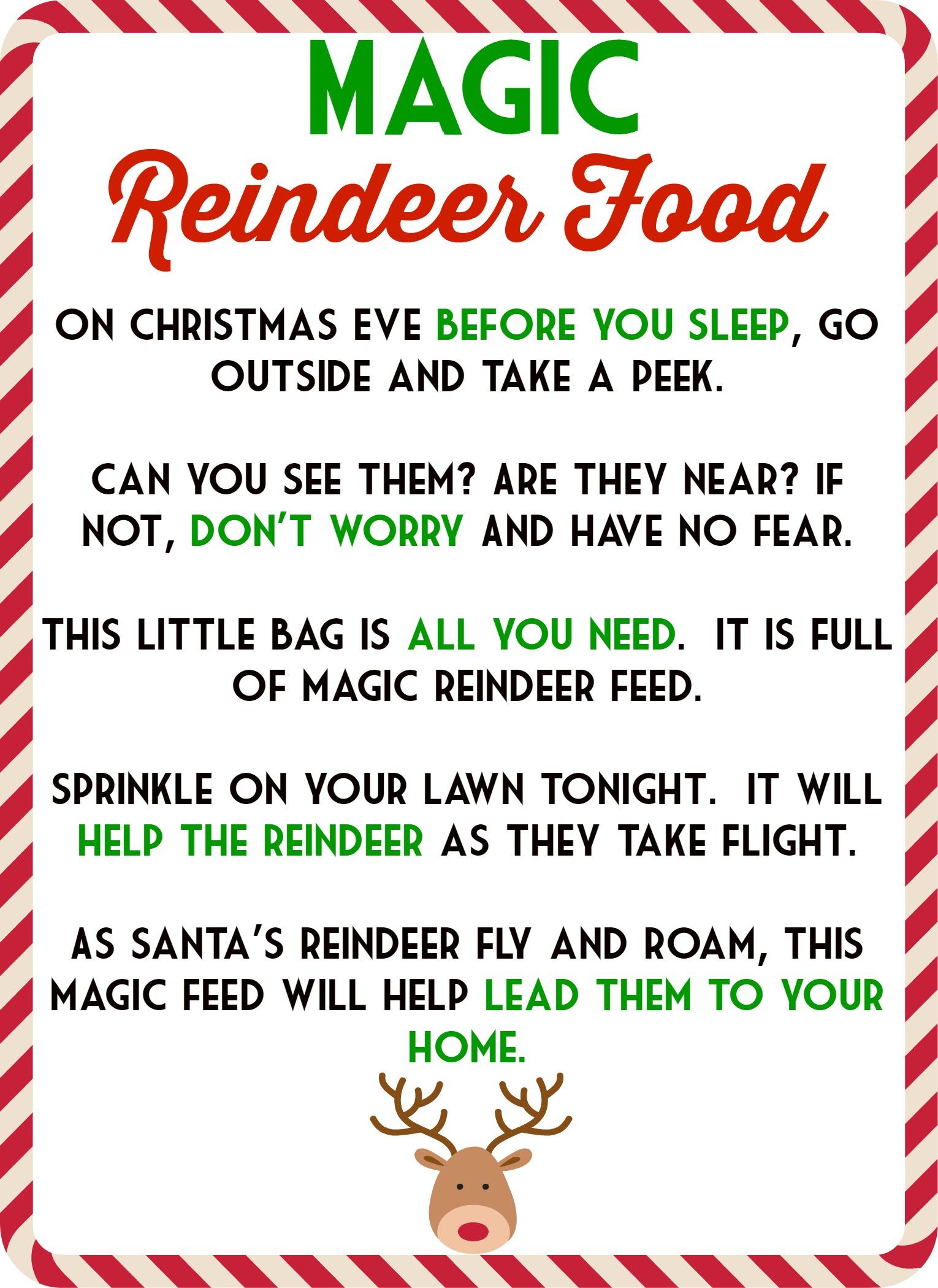 reindeer food.jpg