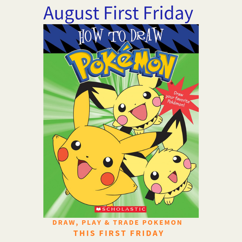 August First Friday.png