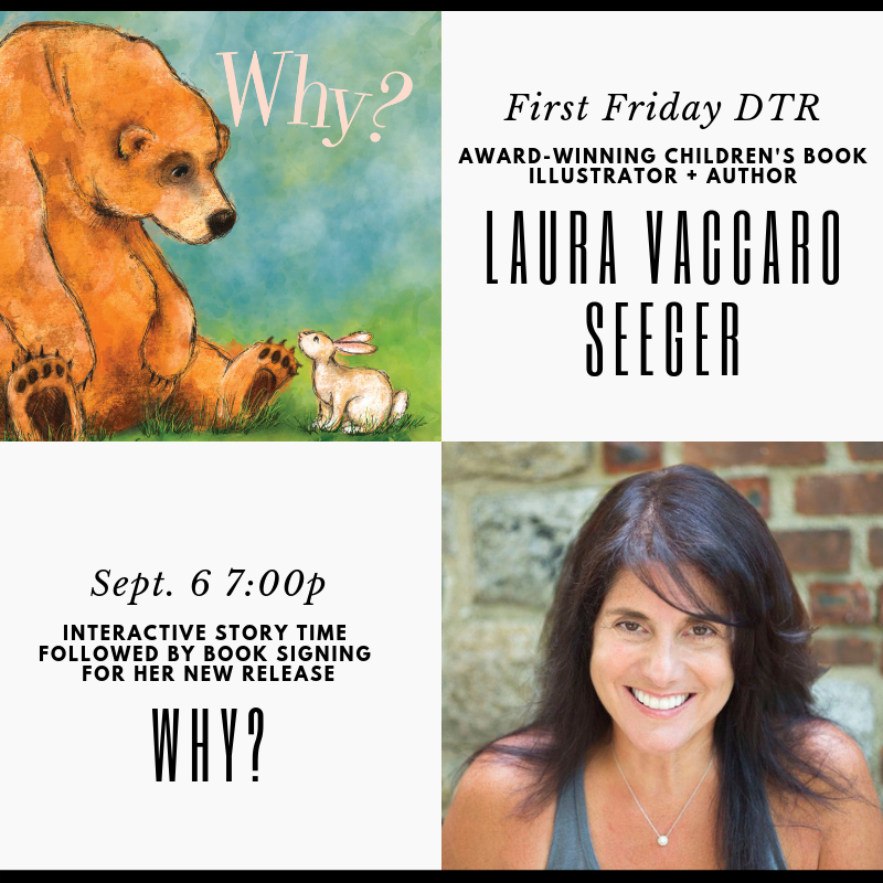LVS First Friday DTR.png