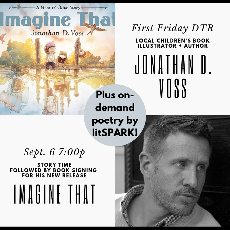 JDV First Friday DTR.png