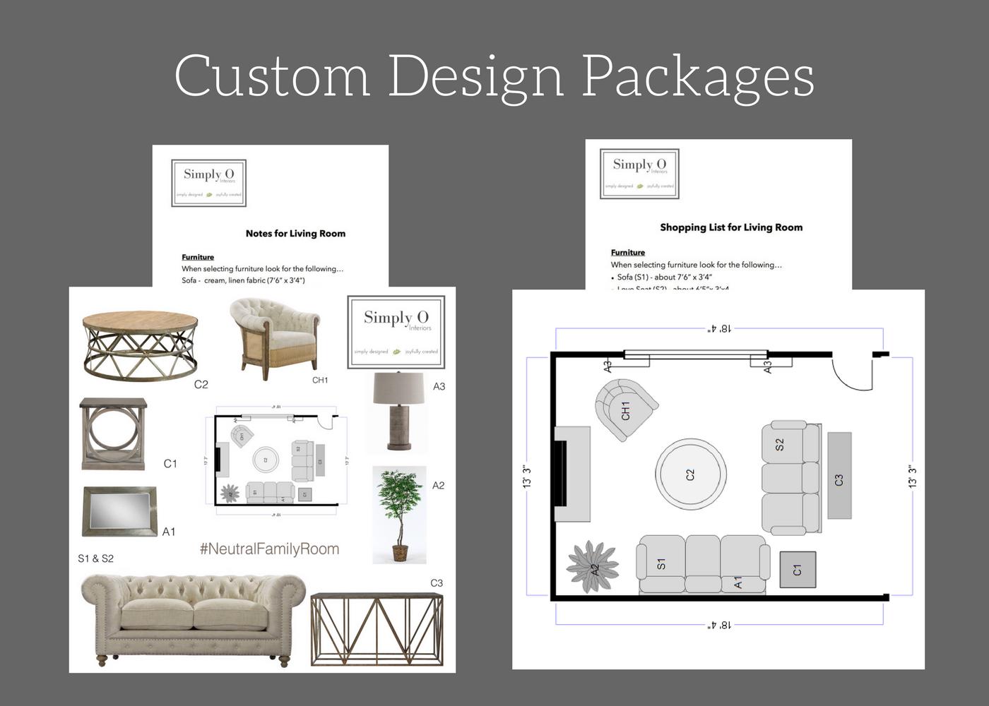 Custom Design Package-3.png