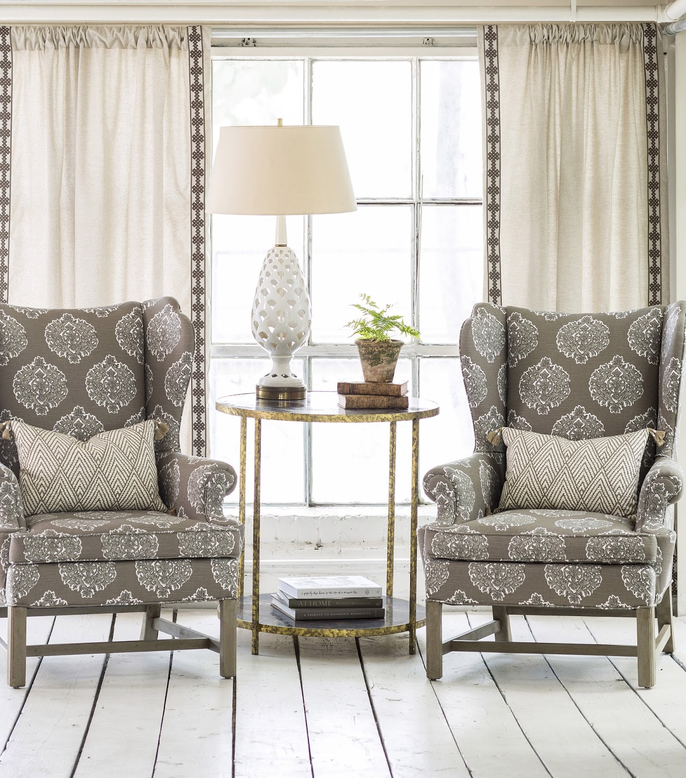curtains-and-draperies-drapery-panels-exquisite-amount-of-drapery-panels-for-beautiful-window-ideas-curtain-drape-panel-drapes-window-curtains-drapes-drapery-curtain-curtains-panels.jpg