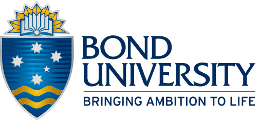 Bond-logo.jpg
