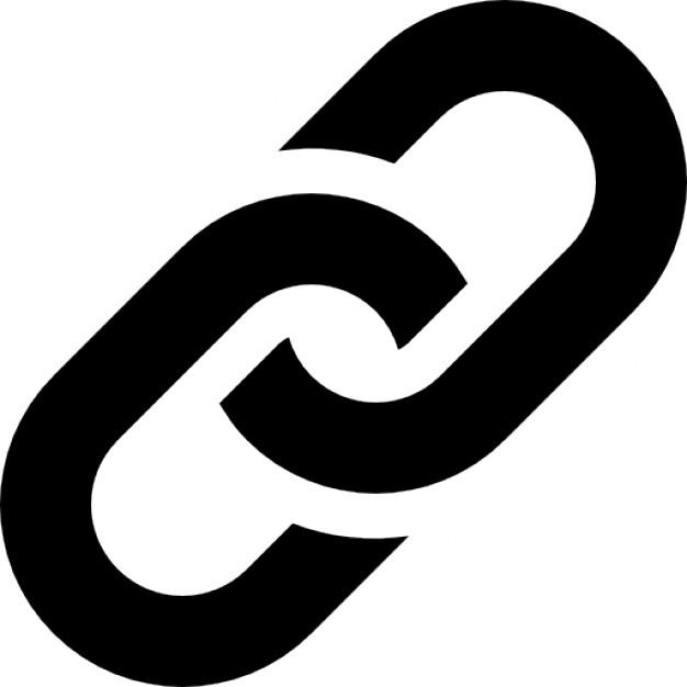 link-symbol_318-50973.jpg