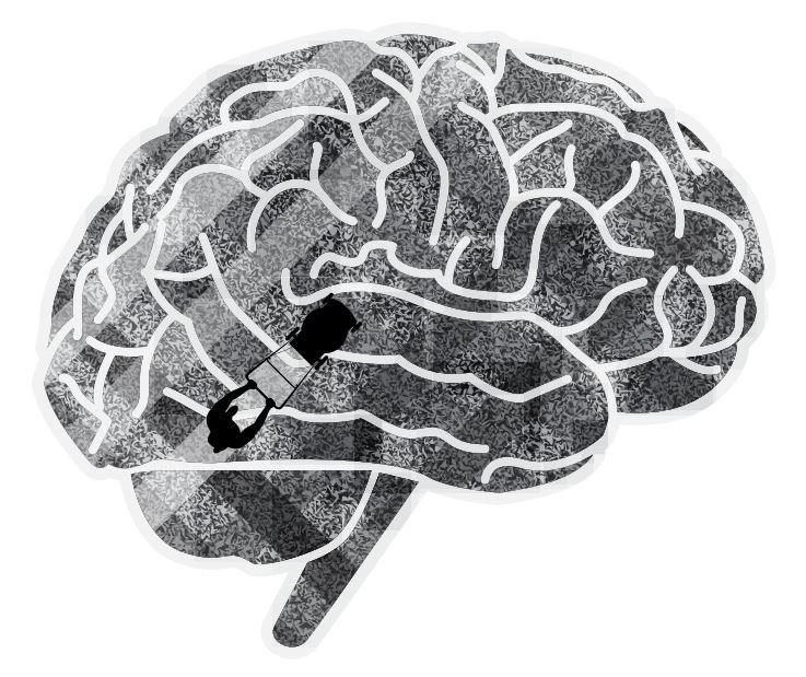 Rewiring Neural Pathways.JPG