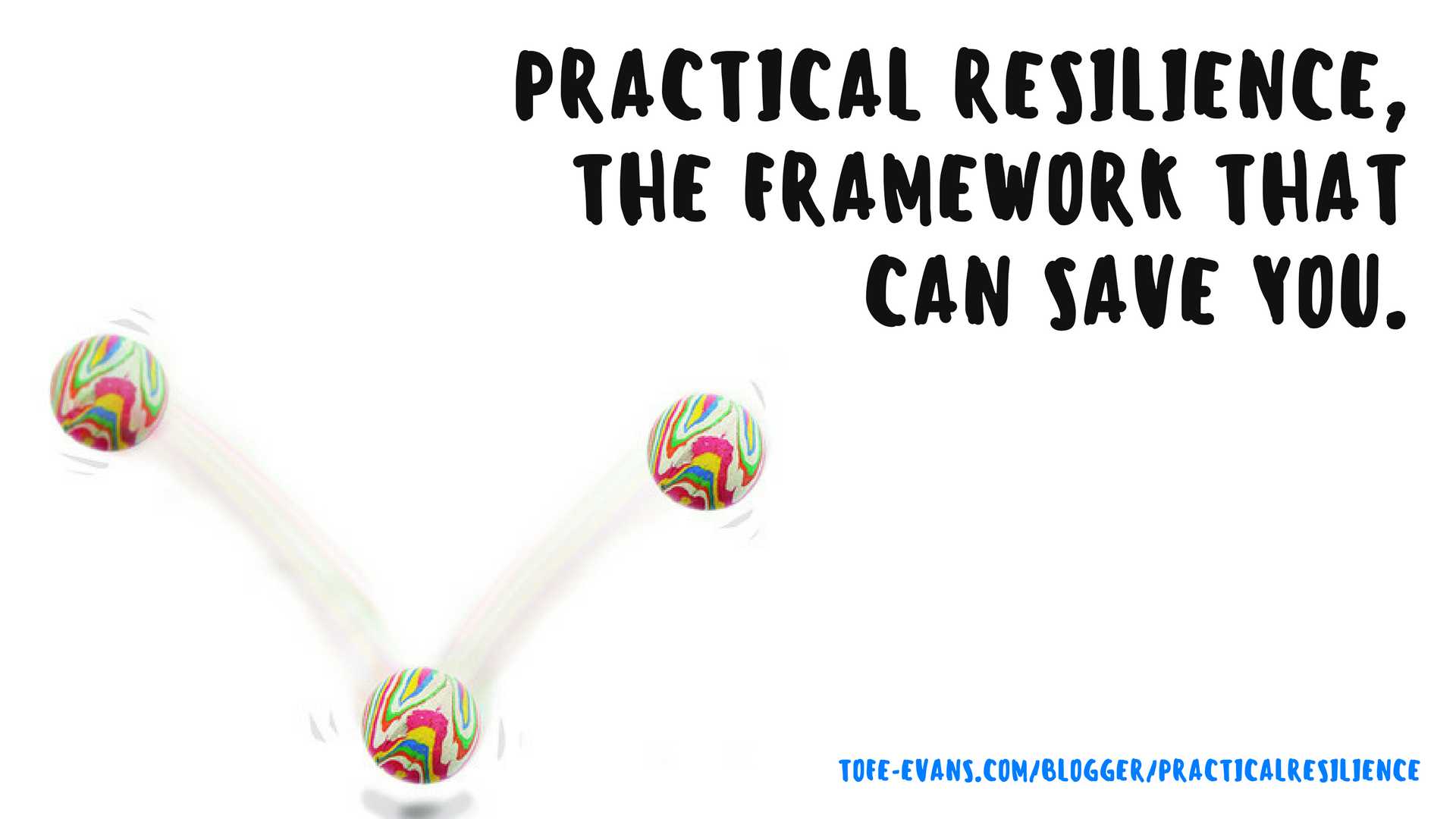 BLOG - Practical Resilience, the Framework That Can Save You..png