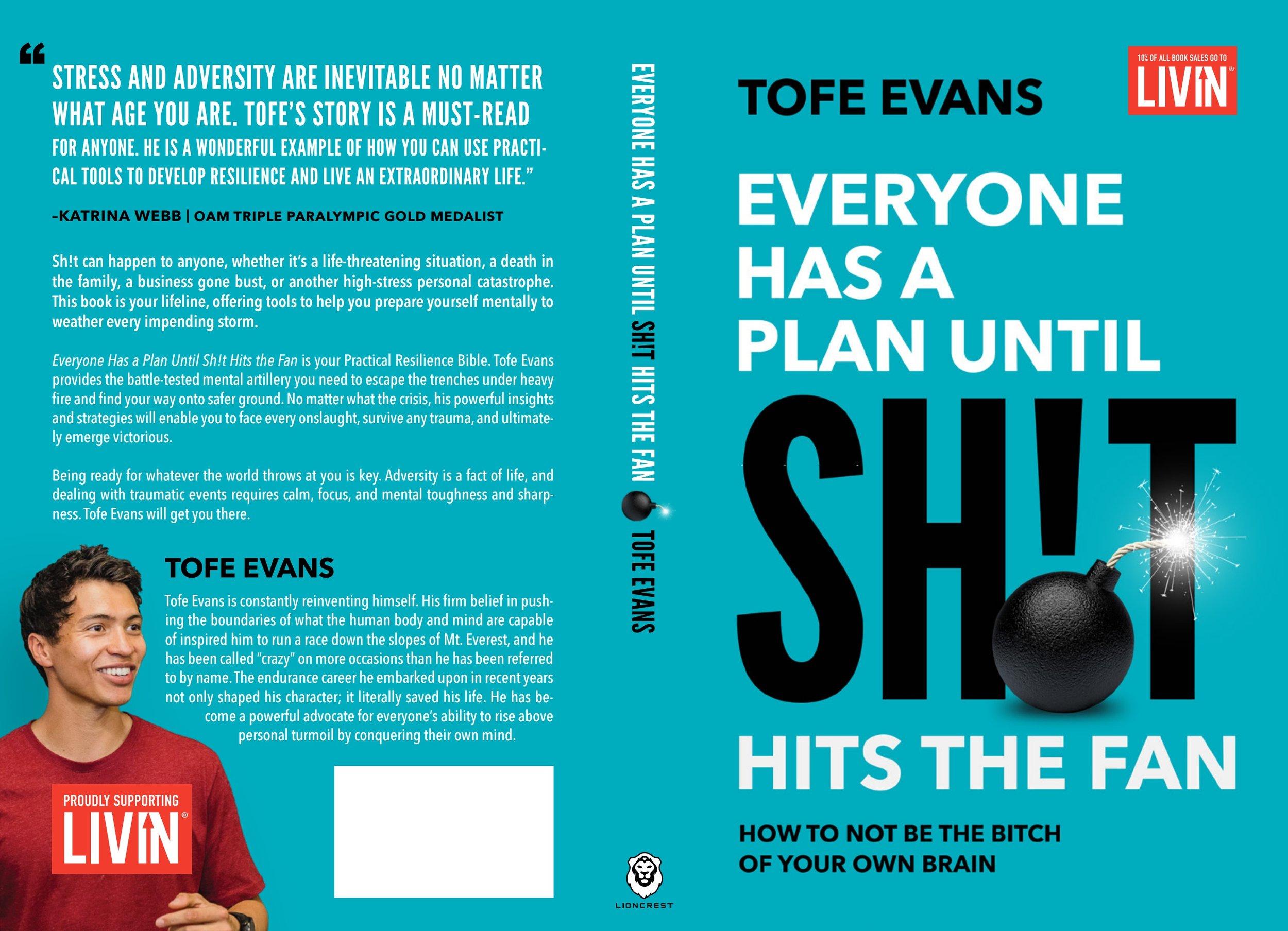 EHAPUSHTF Book - Full Cover.jpg