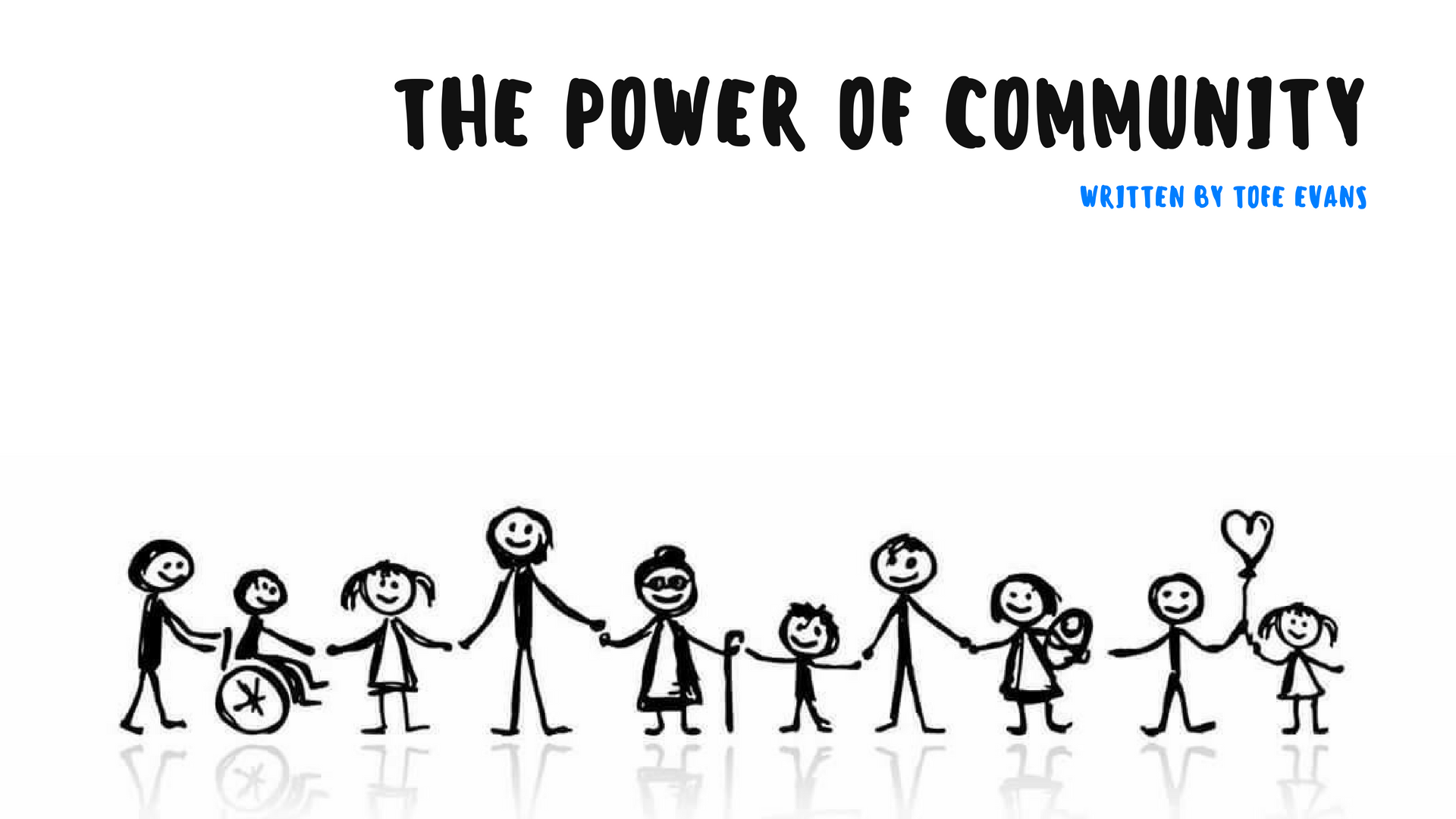 BLOG - THE POWER OF COMMUNITY.png