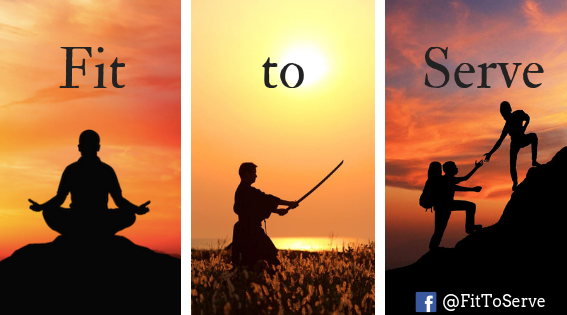 Fit to Serve FB Group Cover.png