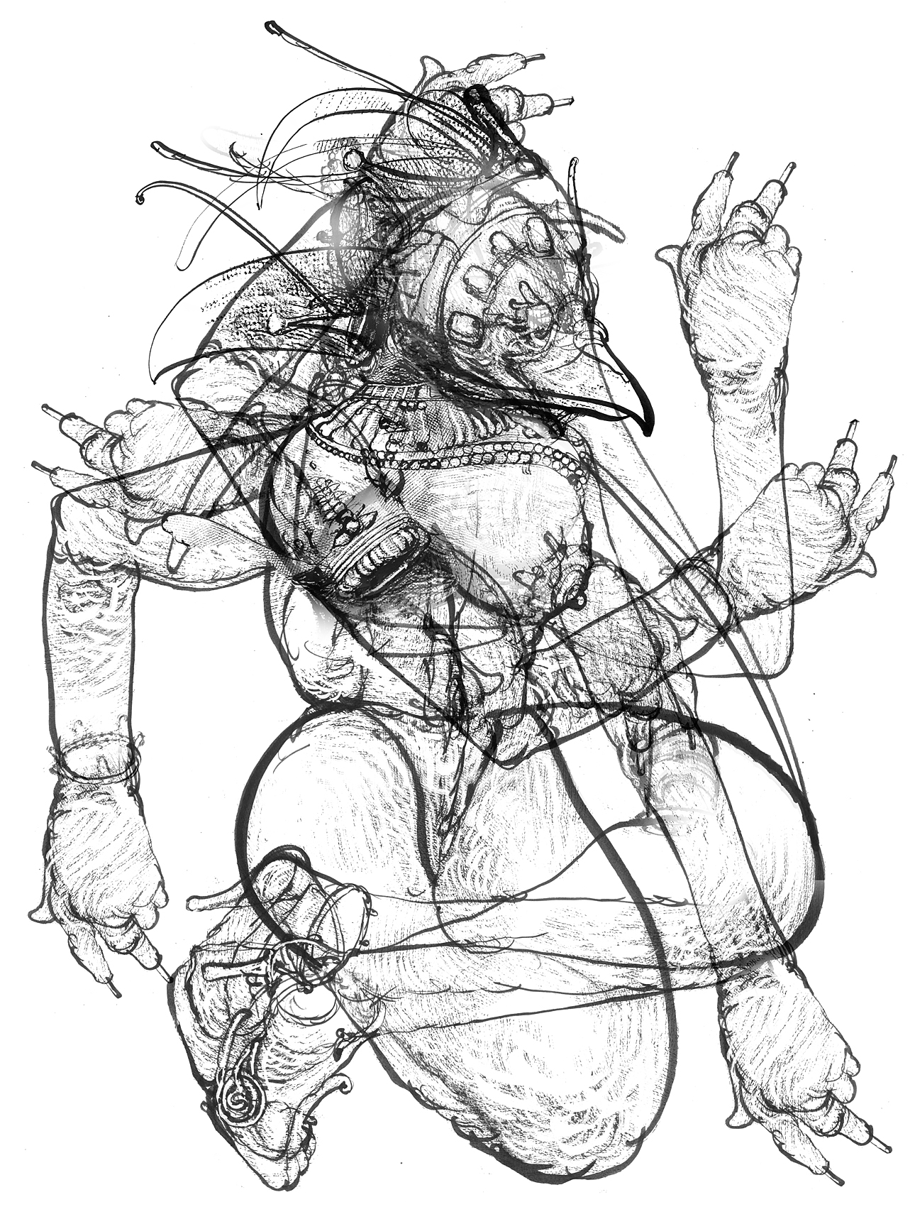 Diosa Kali de la abundancia tecnológica.jpg