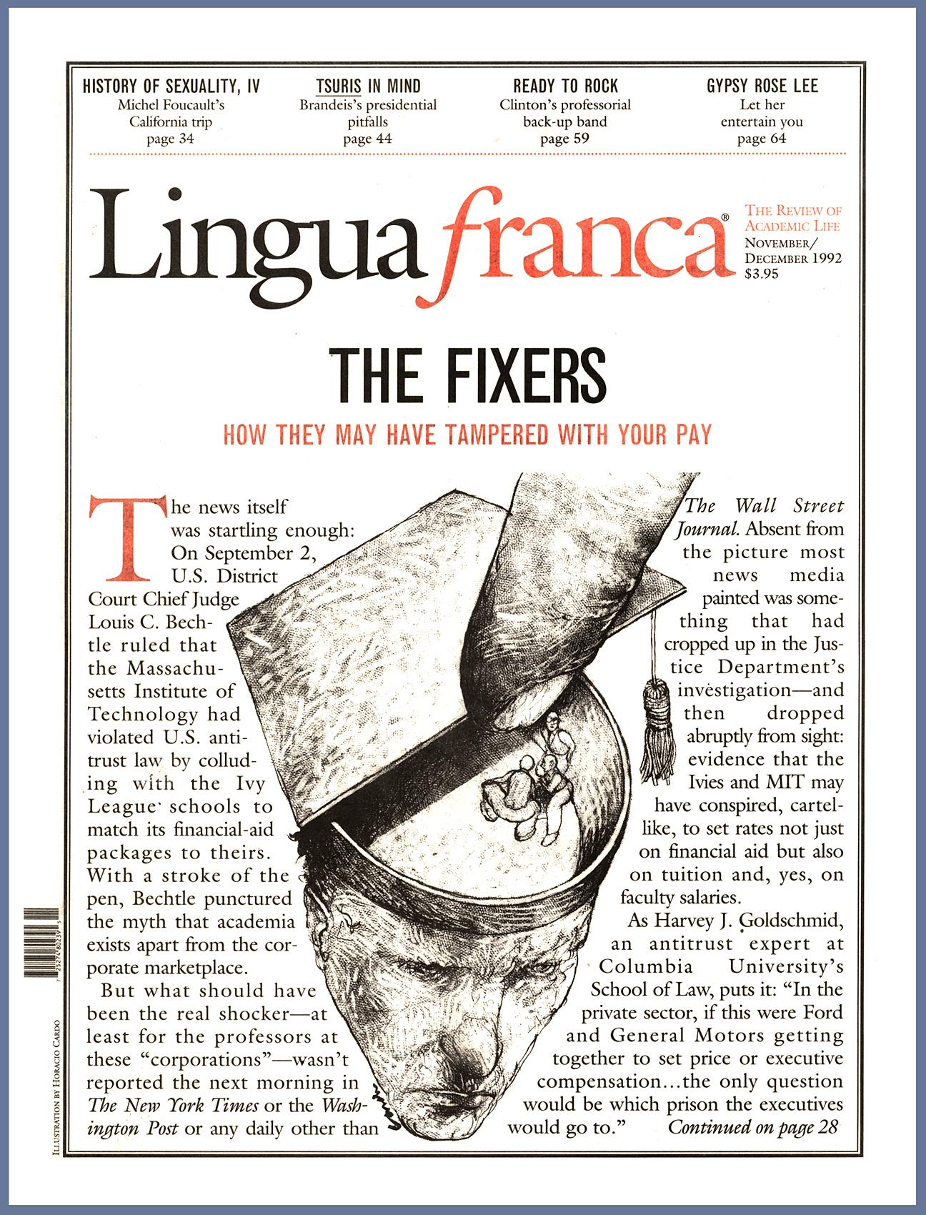 Lingua franca.jpg