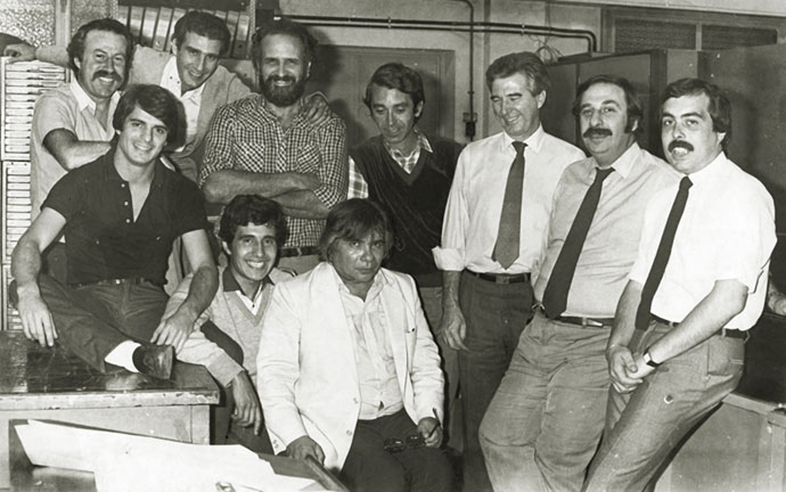 Dibujantes'80-web.jpg