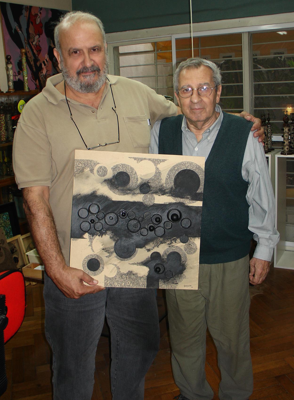 Con Carlos Garaycochea vertical.jpg