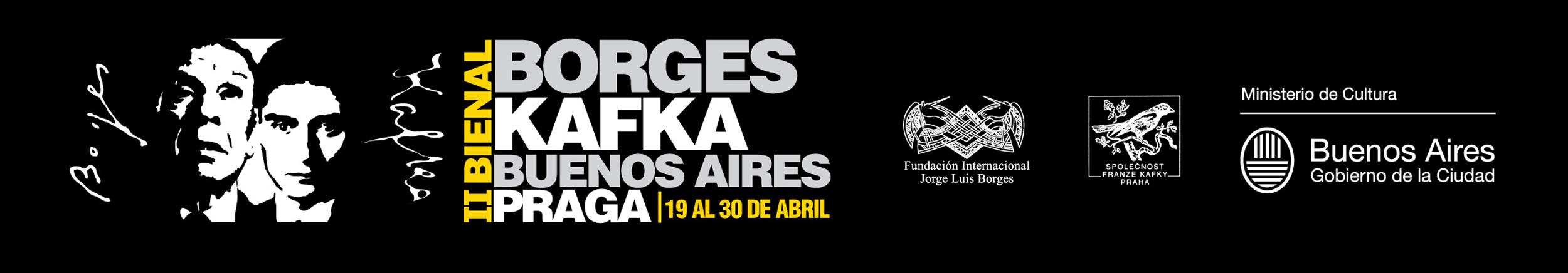 Invitacion II Bienal BORGES - KAFKA.jpg