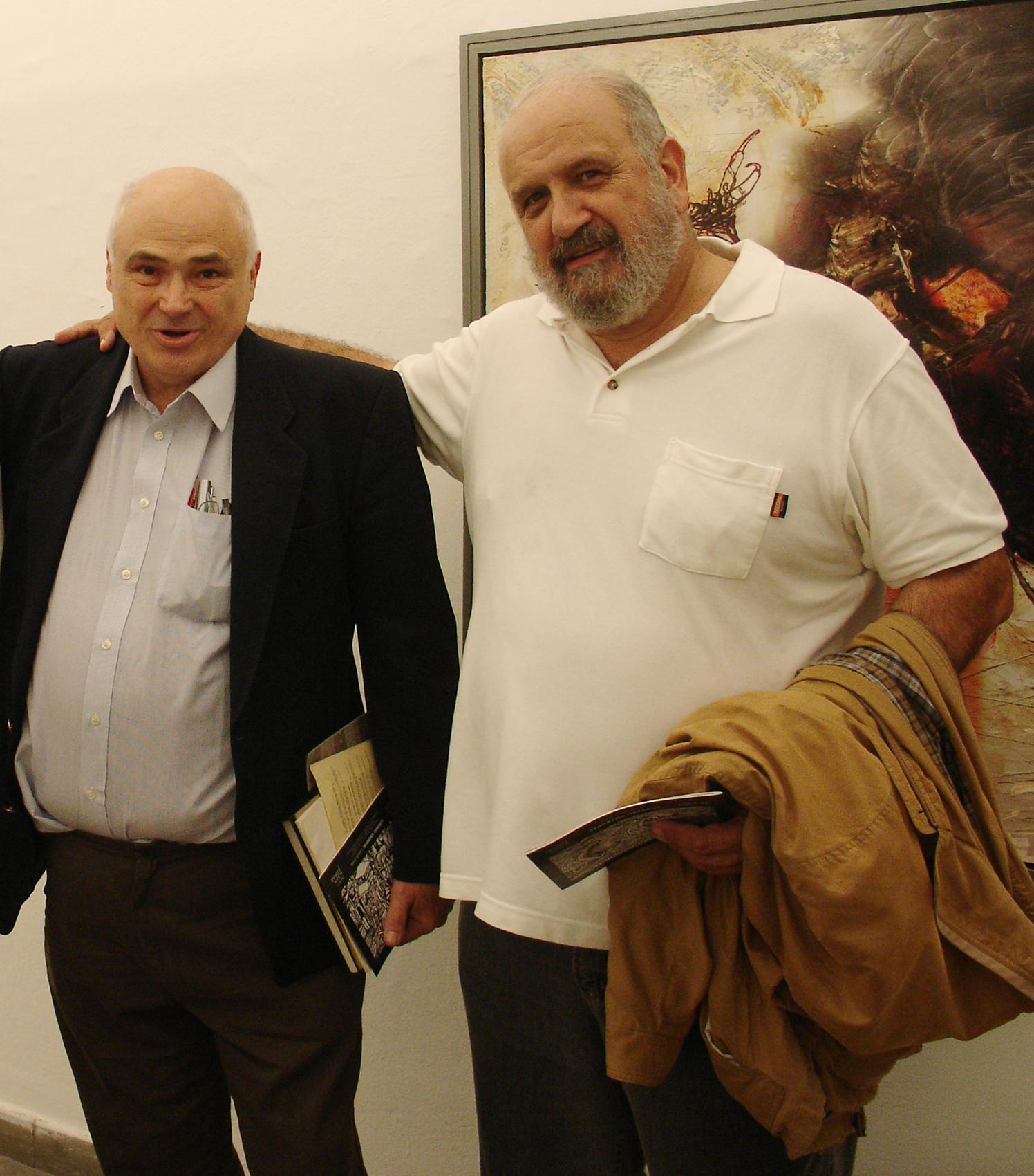 Con Oscar Grillo.jpg