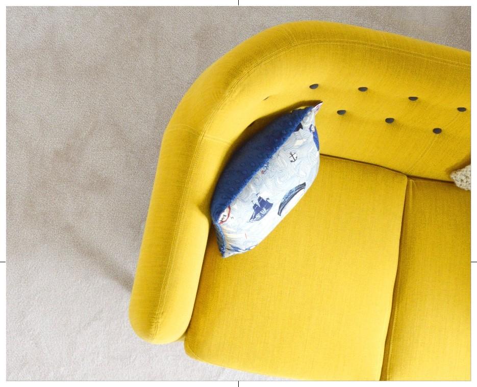 yellowcouch.jpg