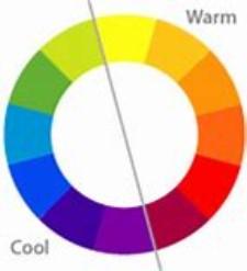 colorwheel4.jpg