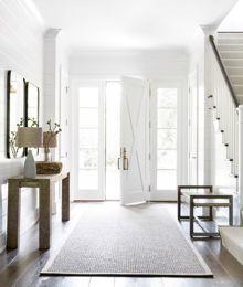 entry white.jpg