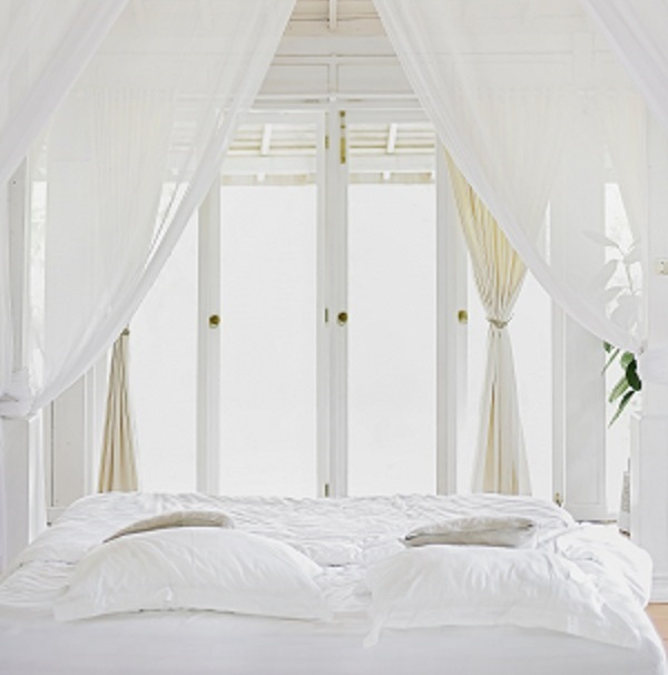 BEDROOM WHITE.jpg