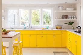 kitchen yellow cabinets.jpg