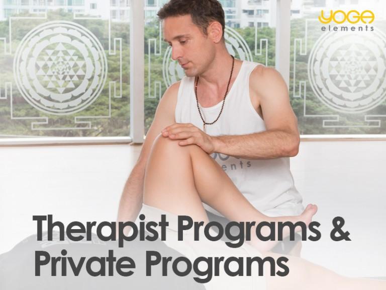 Therapist-Programs-Private-Programs-web-ED-768x576.jpg