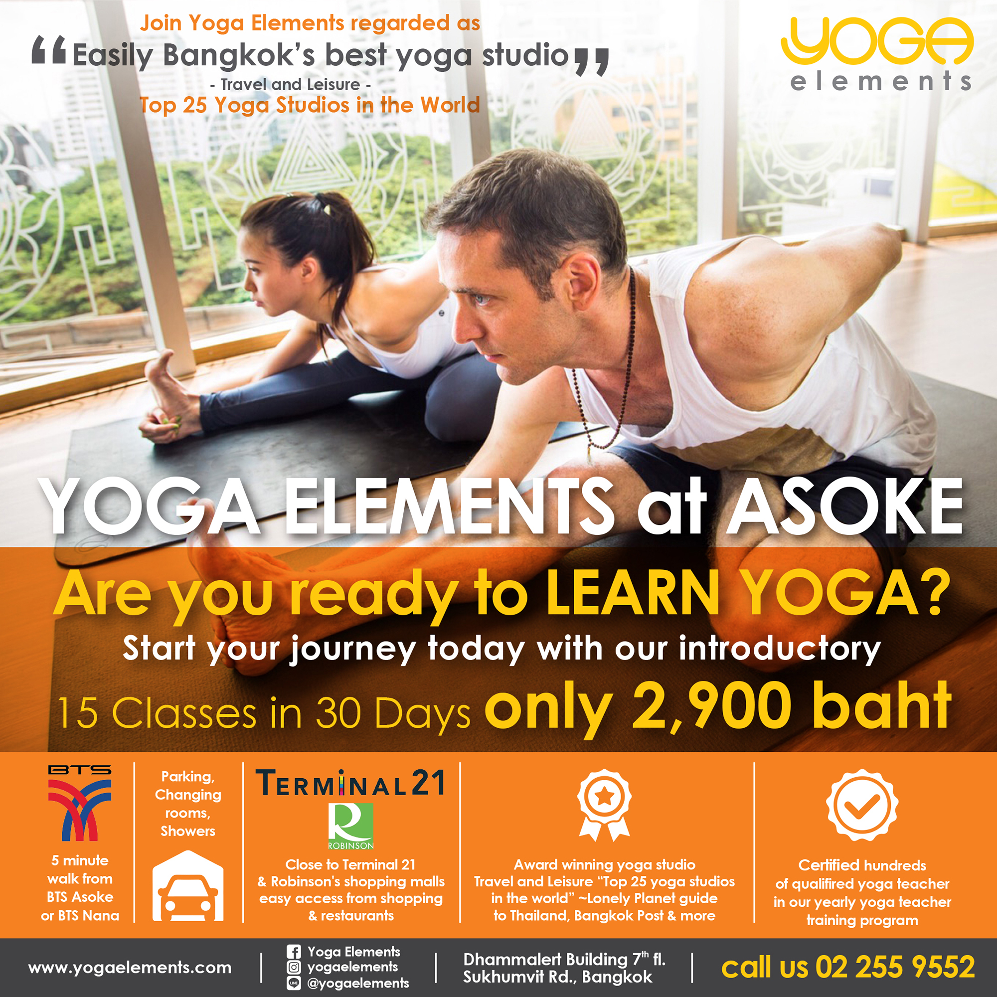 17905-Are-you-ready-to-LEARN-YOGA.jpg